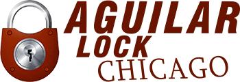 Aguilar-Lock-Chicago